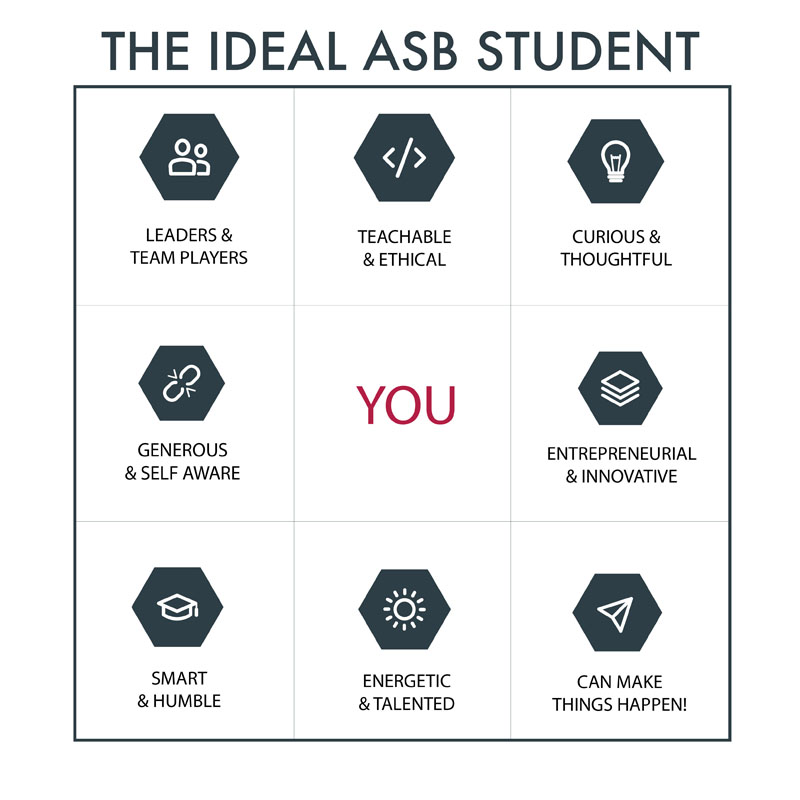 Ideal Student Web1