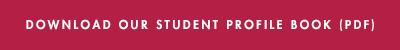 Student Profile PDF