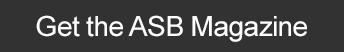 get-asb-magz